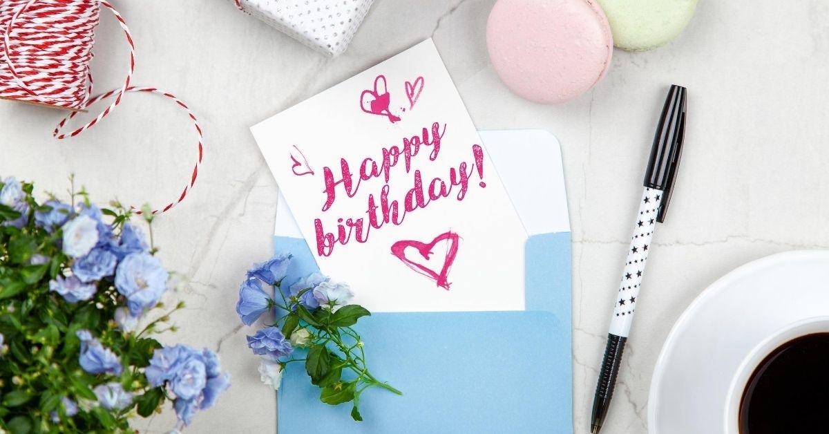 Creative DIY Birthday Gift Ideas for Everyone