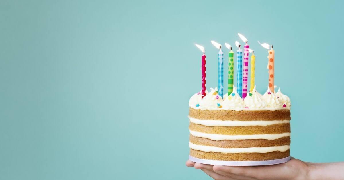 Happy Birthday to Arseny