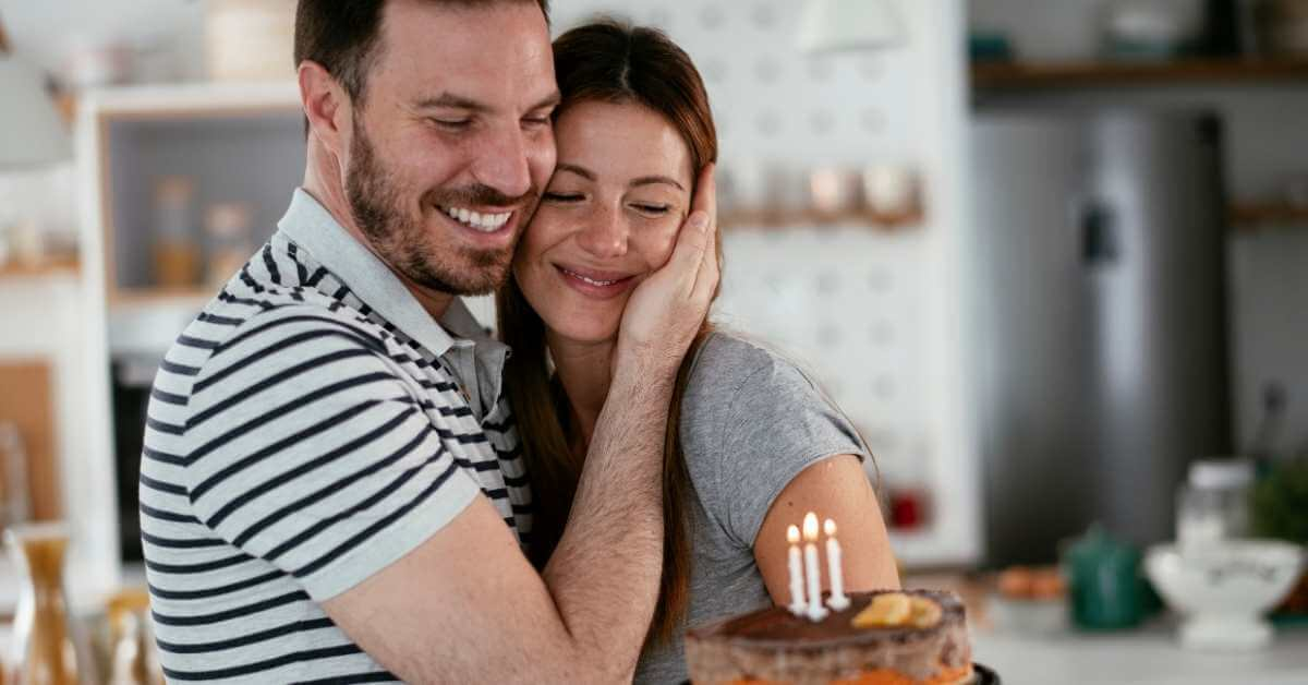 24th Birthday Gift Ideas for Wife