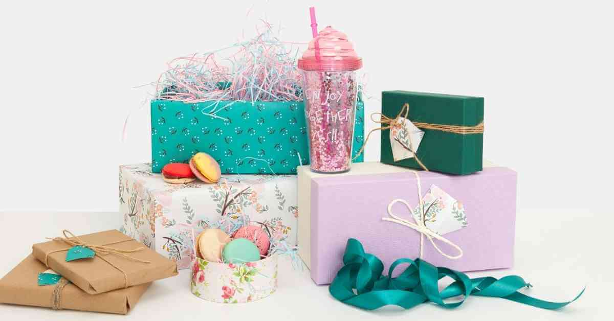 23rd Birthday Gift Ideas for Best Friend