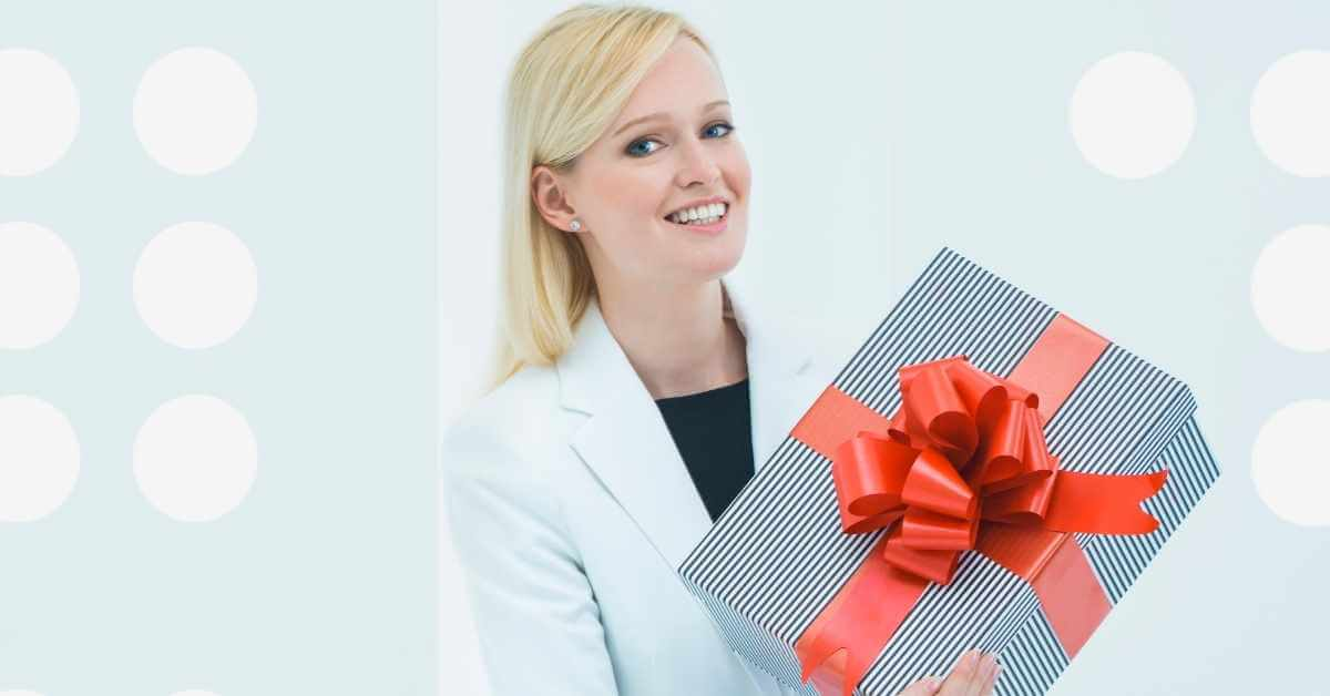 19th Birthday Gift Ideas for Daughter