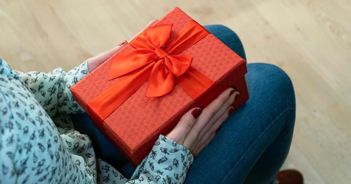 30th Birthday Gifts for Women