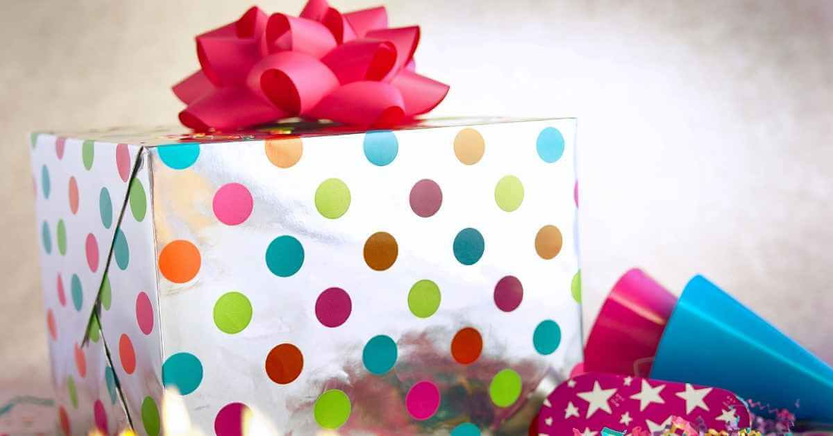 Birthday Gifts for Someone Who Has Everything